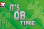 It's QB time, i migliori e peggiori quarterback del Divisional Round