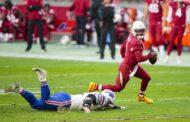 It's QB time, i migliori e peggiori quarterback di week 10
