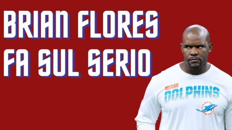 flores dolphins