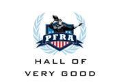 La Hall of Very Good