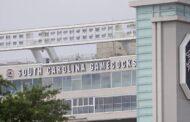 Cercasi nuovo allenatore a South Carolina