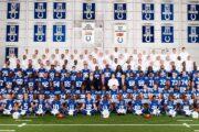 I peggiori team della storia: Indianapolis Colts 2011