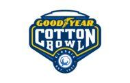 NCAA Bowl Preview 2020: Cotton Bowl