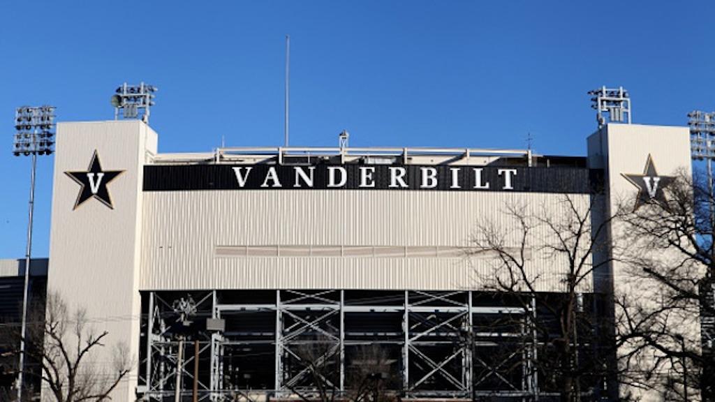 Cercasi nuovo allenatore a Vanderbilt