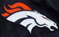 Aggiornamento sulla disputa per la proprietà dei Denver Broncos