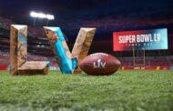 Qualche statistica sul Super Bowl