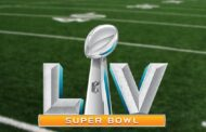 Tutti i record del Super Bowl LV