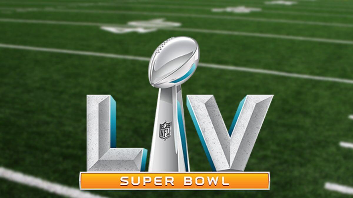 Tutti i record del Super Bowl LV
