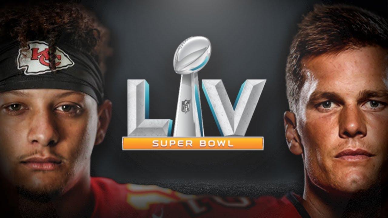 Guida al Super Bowl per assoluti principianti
