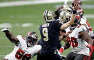 Uno sguardo al 2020: New Orleans Saints