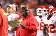 Perchè Eric Bieniemy non viene scelto come Head Coach?