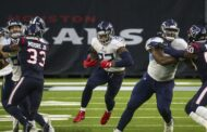 Henry per la storia (Tennessee Titans vs Houston Texans 41-38)