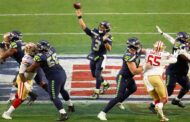 Futile vittoria (Seattle Seahawks vs San Francisco 49ers 26-23)