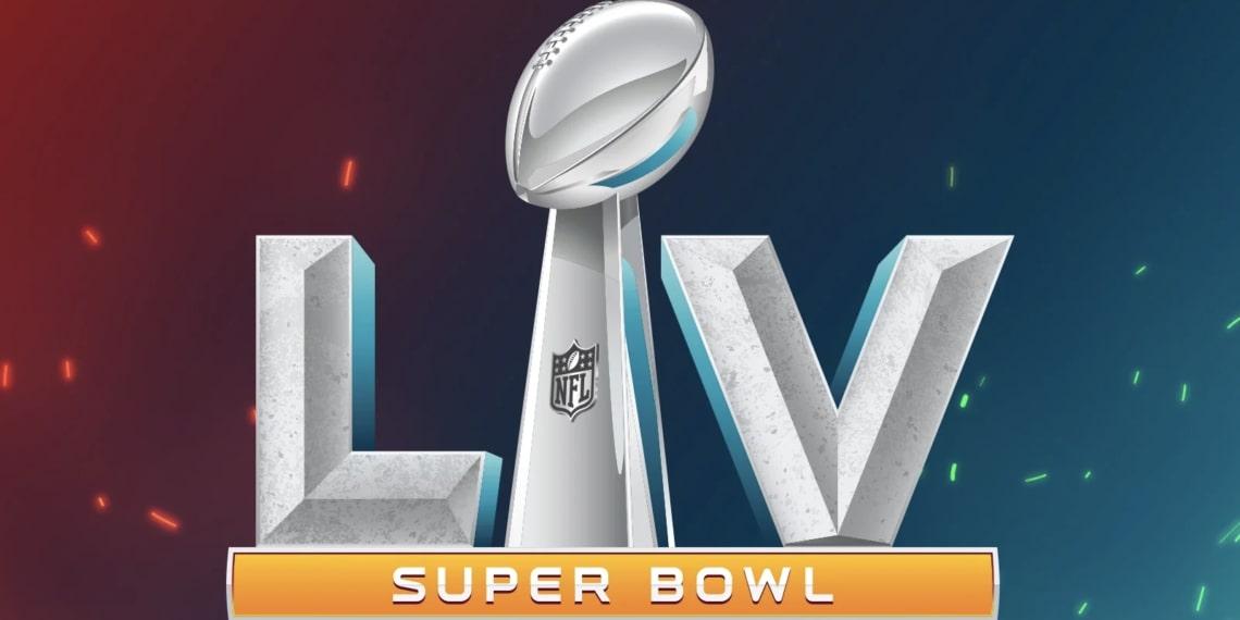 Qualche statistica strana sul Super Bowl LV