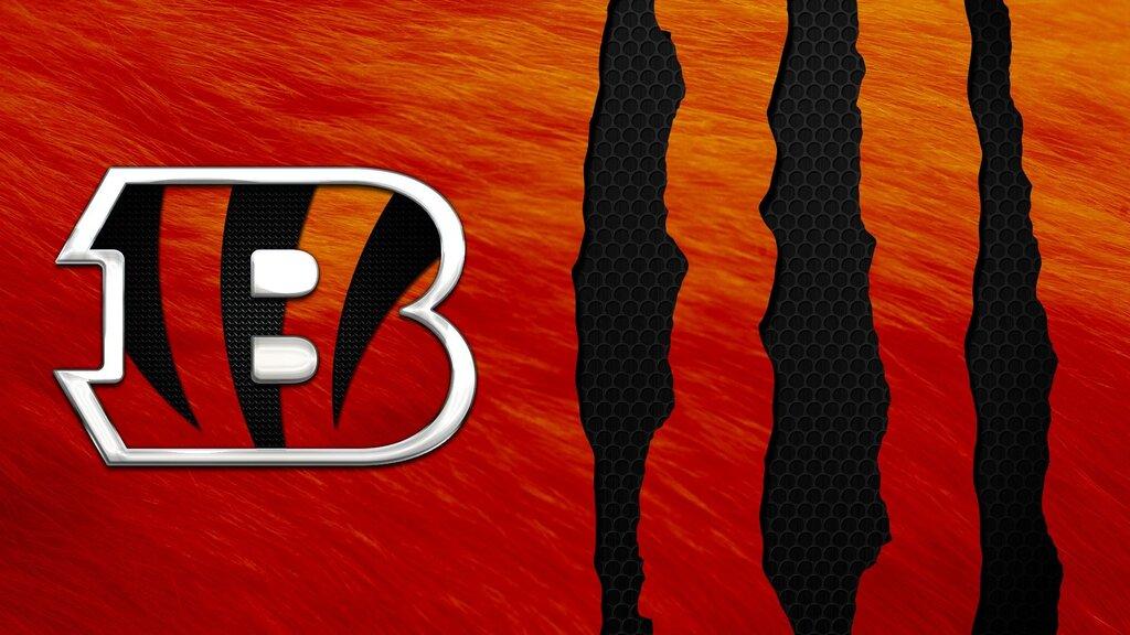La (dis)Organizzazione dei Cincinnati Bengals