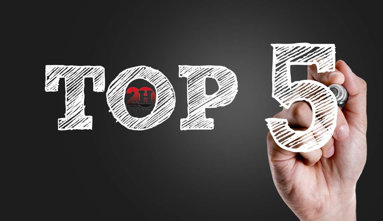 Huddle Top Five: i cinque migliori edge rusher del 2020