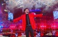 The Weeknd – Super Bowl LV Halftime Show