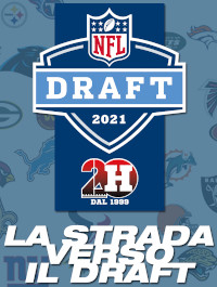 strada_draft_2021