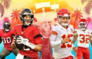 Tutto quello che c'è da sapere sul Super Bowl LV
