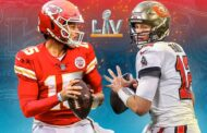 Super Bowl LV: Match-up chiave