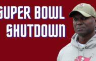 X&O's: Speciale Super Bowl LV