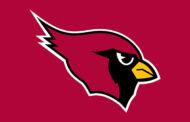 Cardinals Corner: la prima settimana di free agency
