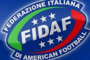 Prima, Seconda Divisione e CIF9 FIDAF pronti al via