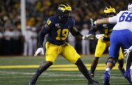 La strada verso il Draft: Kwity Paye