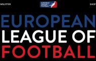 Cos'è la European League of Football