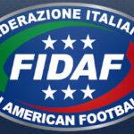 avatar for FIDAF