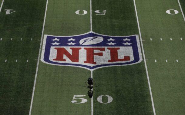 113 miliardi per i diritti TV della NFL
