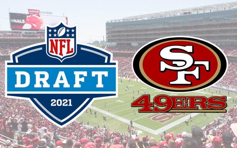 Cosa faranno i San Francisco 49ers al Draft?