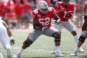 La strada verso il Draft: Wyatt Davis
