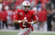 La strada verso il Draft: Justin Fields