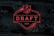 Draft NFL 2021: panoramica su secondo e terzo giro