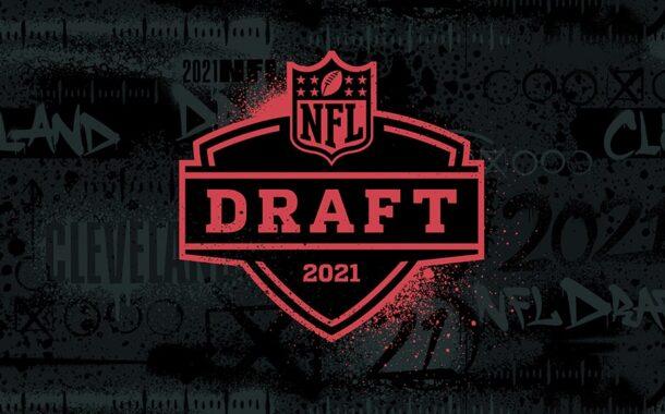 Tutto (o quasi) sul Draft 2021