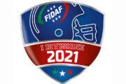 In campo la Prima Divisione FIDAF