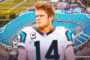 I Sì e i No di Sam Darnold ai Panthers