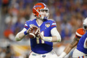 La strada verso il Draft: Kyle Trask