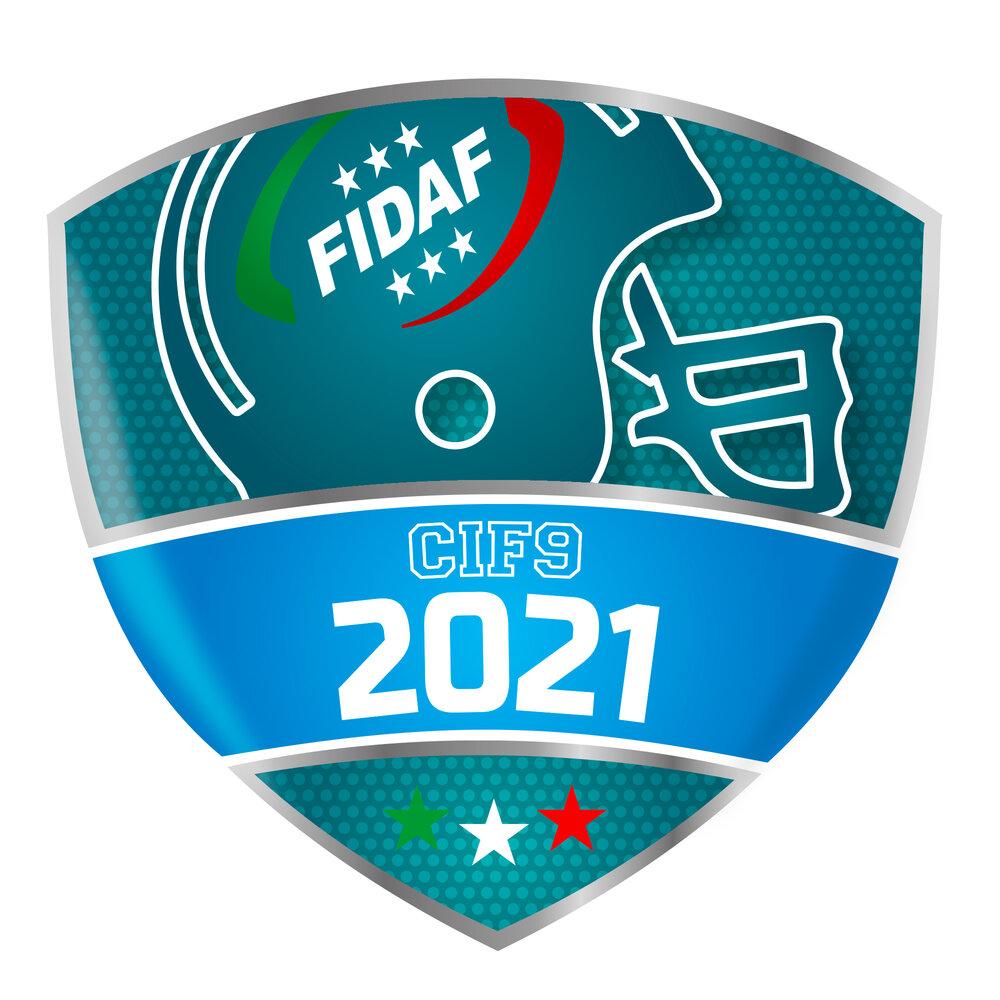 Inizia il CIF9 FIDAF intitolato a Paolo Crosti