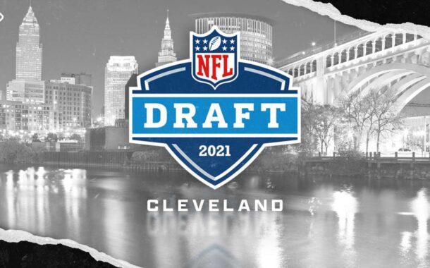 Draft NFL 2021 – Il riassunto del primo giro