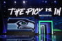 The Nest: La Draft Class 2021 dei Seattle Seahawks