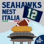 avatar for Seahawks Nest Italia