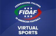 Fidaf inizia l'avventura negli E-Sports