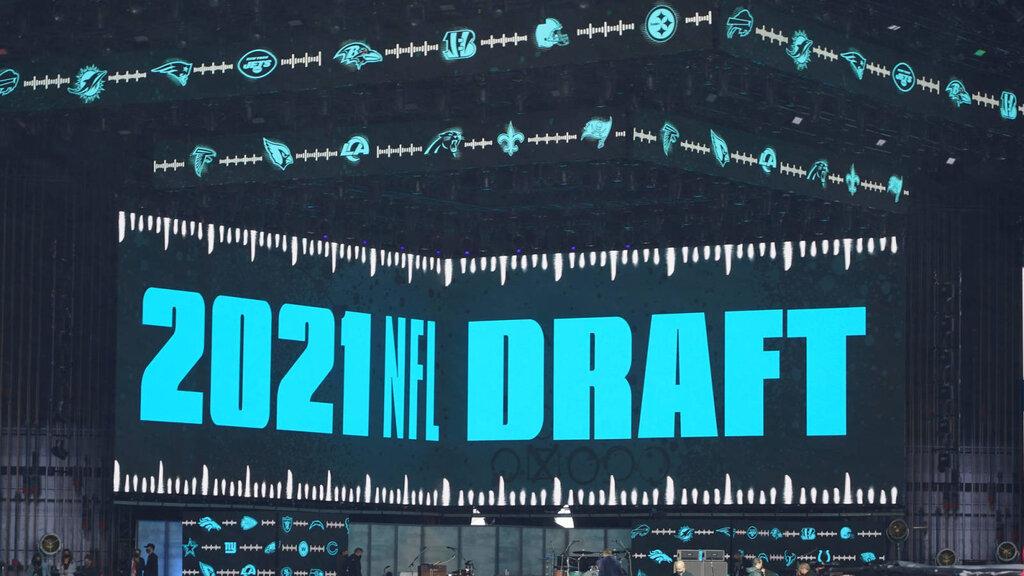 Vincitori e sconfitti del Draft 2021