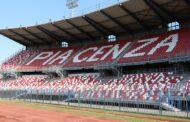 A Piacenza e Cecina le finali FIDAF