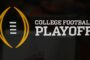 Allargamento del College Football Playoff: il compiersi dell'inevitabile
