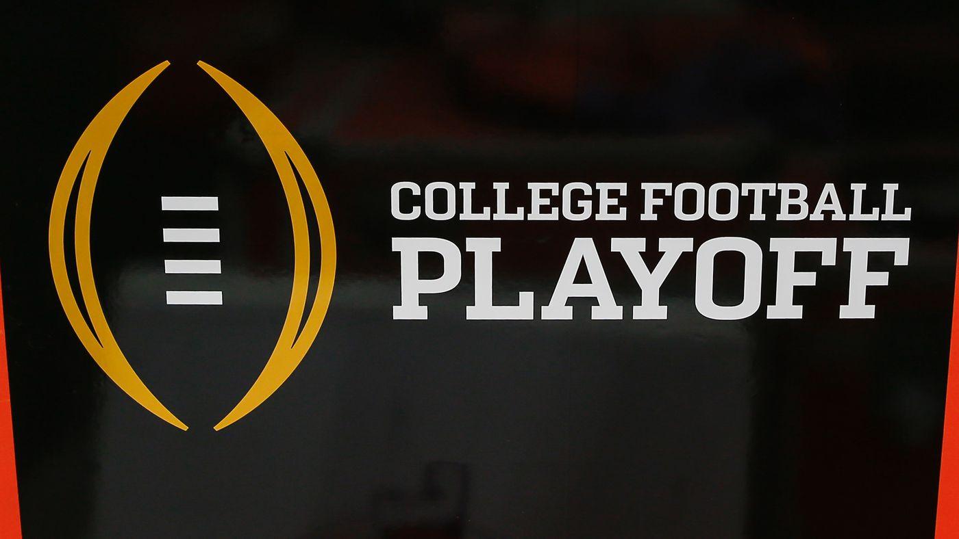 Allargamento del College Football Playoff: il compiersi dell'inevitabile