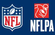 La diatriba tra NFL e NFLPA sugli infortuni