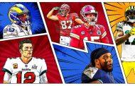 I migliori giocatori NFL secondo PFF